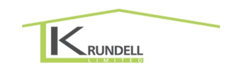 K Rundell Limited